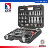 Auto Repair Tool Set 86PC Socket Wrench Set 1/2