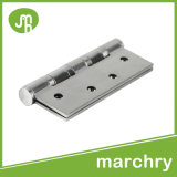 MARCHRY HARDWARE CO., LTD.