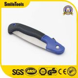 Heavy Duty 8 Inch Folding Pruning Hand Saw Made in China
