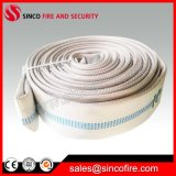 Fire Fighting Equipment Fire Hose Coupling Machine