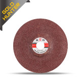 New Xinte Good Quality Grinding Wheel 180