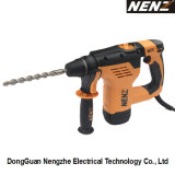 Nenz SDS Plus Rotary Hammer Drill for Decoration (NZ30)