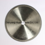 Multi Wood Cutting Saw Blade, Circular Saw Blades for Aluminium. Wood