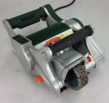 3500W Electric Cement-Covered Wall Chaser (HL-1002)