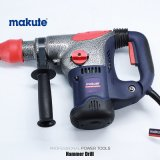 1050W 38mm SDS Max Rotary Hammer Drill (HD018)