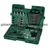 120 PCS Master Tool Set China Supplier