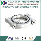 ISO9001/CE/SGS Keanergy Slew Drive for Construction Machinery