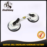 Aluminum Two Cup Suction Cups Hand Tools