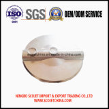 High Precision Customized Investment Casting Marine Hardware