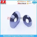 Cemented Carbide Slitting Saws Circular Knives