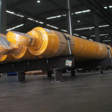 Long Stroke Lifting Hydraulic Cylinder for Heavy Duty Engineering Equipment/Machinery