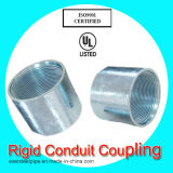 UL Listed Rigid Conduit Coupling