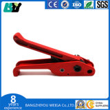 Pet Strapping Tool Supplier Pet Strapping Tool Packing Tool