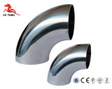 Stainless Steel Elbow 1/2 Inch 90 with Low Prices