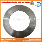 Dish Blade for Cutting adhesive Tape