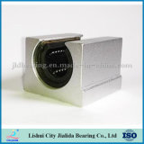 High Quality and Cheap CNC Linear Bearing for Cutting Machine (SBR10UU)