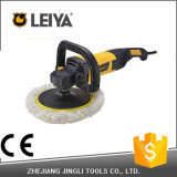 180mm 1300W Electric Polisher for Car Polishing (LY190-01)