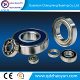 High Quality 6300 Series Deep Groove Ball Bearing