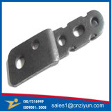 Precision Low Carbon Steel Metal Stamping Hardware