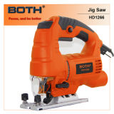 710W Power Tools Variable Speed Electric Saw (HD1266A)