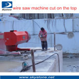 Granite&Marble Quarries Cutting Machine Hot Sale