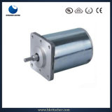 Factory DC Electric Clippers Motor