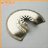 Diamond Segmented Saw Blade Chicago Diamond Saw Blade