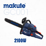 Makute 52cc Cutting Wooden Gas Saw Chain Saw