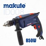 Makute Spring Impact Hammer Electric Power Drill (ID008)