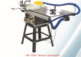 Table Saw Hm-Ts254