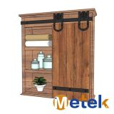 Main Door Design Barn Style Cabinet Sliding Door Hardware
