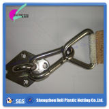 Stainless Steel Hardware for Shade Sail 006