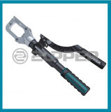 Hydraulic Hand Multi-Functional Tool for Cutting Criping Punching (Hz-60UNV)