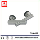 Hot Designs Stainless Steel Sliding Door Hardware (ESN-008)