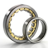 Nj234ecj SKF Cylindrical Roller Bearing for Steel Industry Heavy Machines (NJ234)