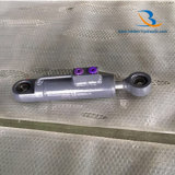 Two-Way Hydraulic Cylinder for Agricultural Machinery