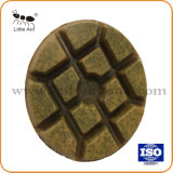 China Top Brand Diamond Resin Floor Concrete Polishing Pad Durable Top Quality Polishing Tool
