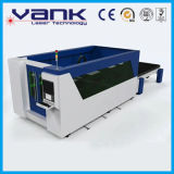 Metal Laser Cutting Machine Laser Cutter Ipg 1530 1000W/2000W/3000W/4000W Vanklaser