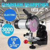 300 Rpm Electric Chainsaw Sharpener Saw Chain Grinder