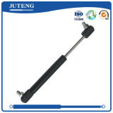 Hardware Accessories Supporting Car Trunk and Gas Strut Door Closer