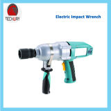 650n. M Professional Electric Wrench