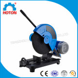 400mm Metal Cut off Saw (Electric Cut Off Saw Machine)