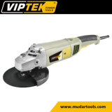 180mm 1800W 8500rpm Electric Power Angle Grinder