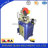 Electric Steel Pipe Cutter Saw Sawing Machine
