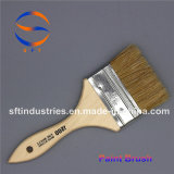 FRP Tools Paint Brushes for Glass Reinforced Plastics