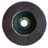 Flap Discs Cutting Disc Grinding Wheel etc for Rust, Paint, Steel, Non-Ferrous Metal