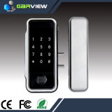 Electronic Smart Door Lock for Glass Door Gv-F5