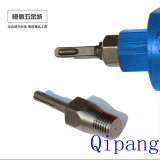 Ceramic Tile Hole Saw Lowes Diamond Drill Bits Granite Drill Hole in Glass Bottle with Drills