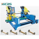 Heavy Duty Double Saw Wood
