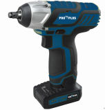 Power Tool Cordless Impact Wrench